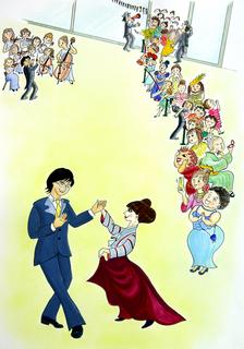 shall we dance?.jpg